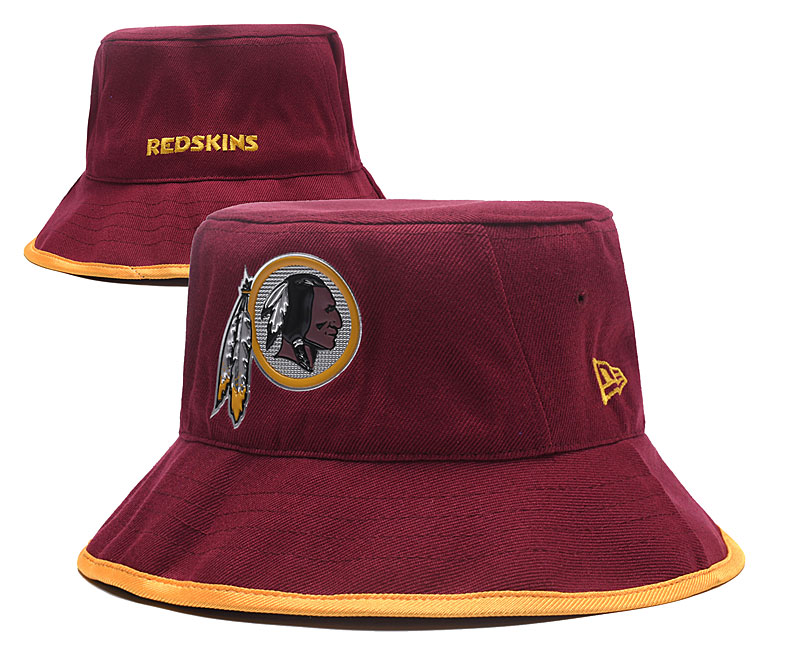 NFL Washington Redskins Stitched Snapback Hats 016