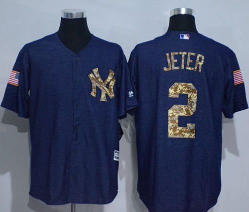 Men S New York Yankees 7 Mickey Mantle Cream 1951 Mitchell Amp Ness Stitched Mlb Jersey Mlb New