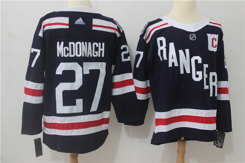 competitive price 9a19c f926f New York Rangers : fanswish.cn