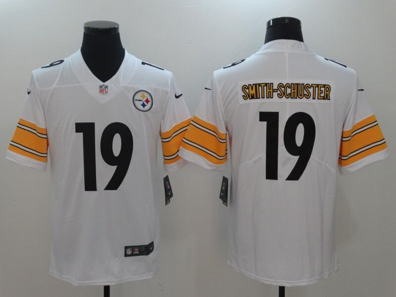 Hot Pittsburgh Steelers : fanswish.cn