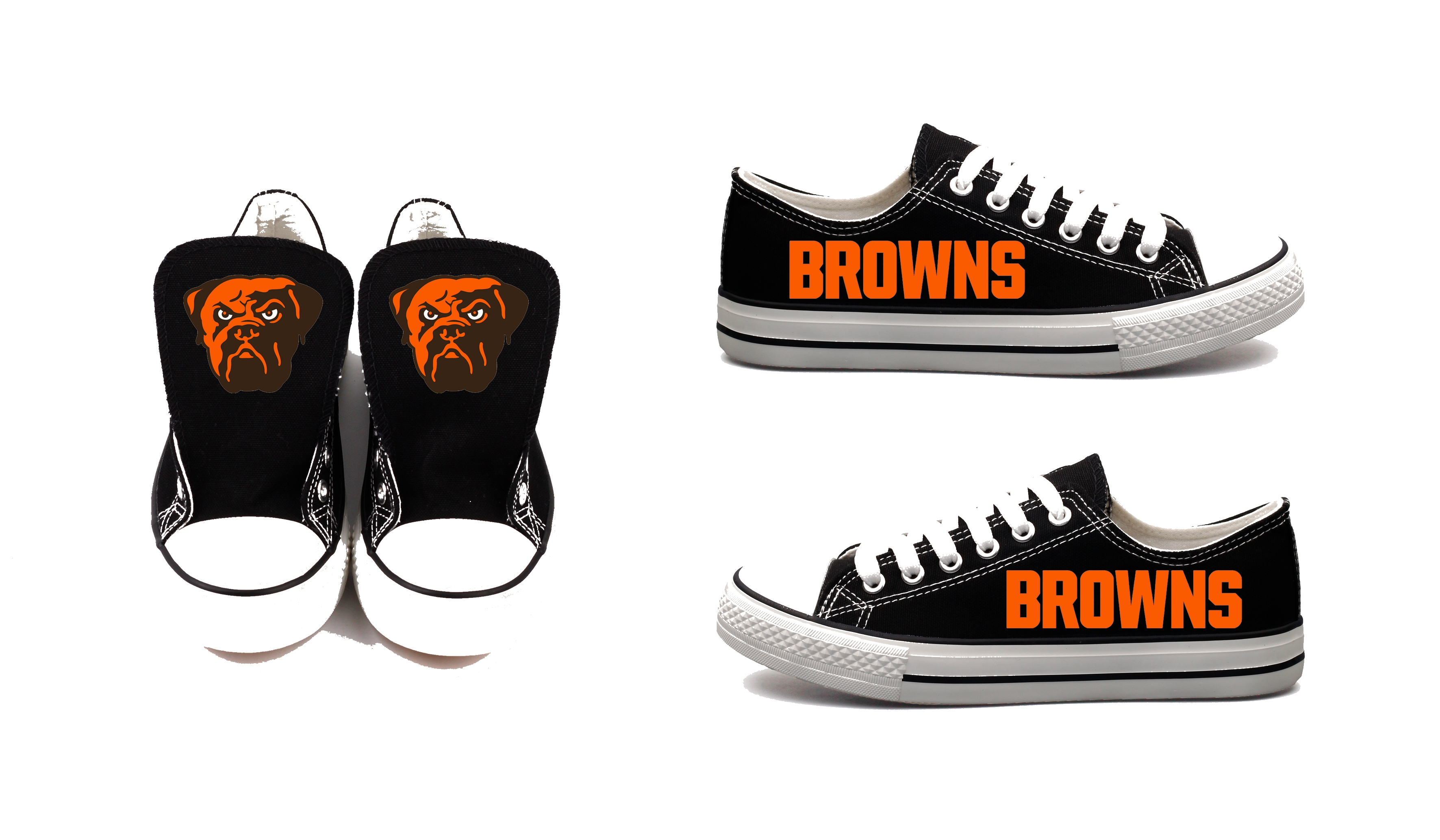 275ac782 Cleveland Browns : fanswish.cn