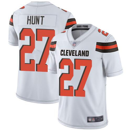Hot Cleveland Browns : fanswish.cn  for sale