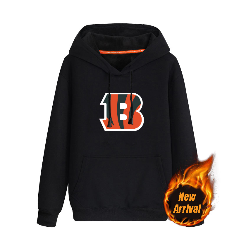 Wholesale Cincinnati Bengals : fanswish.cn  for cheap