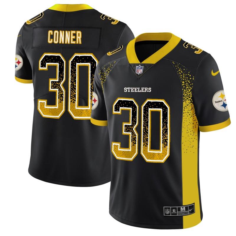 best sneakers e5c26 e3c33 Pittsburgh Steelers : fanswish.cn