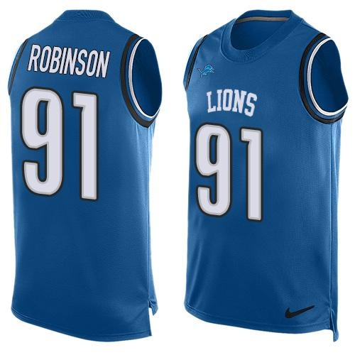 Detroit Lions : fanswish.cn  free shipping