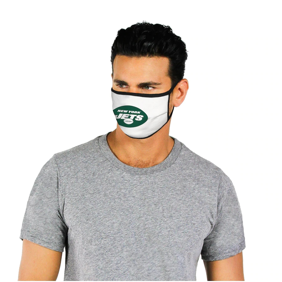 Jets Face Mask 2020002 Filter Pm2.5 (Pls check description for details)