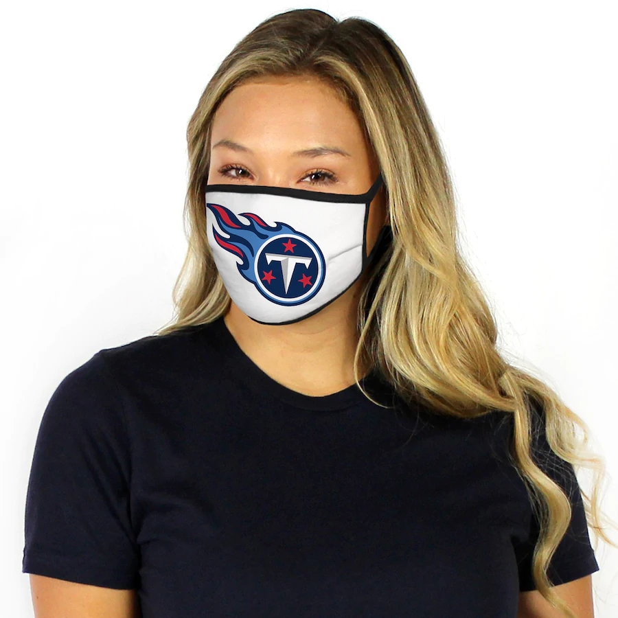 Titans Face Mask 2020001 Filter Pm2.5 (Pls check description for details)