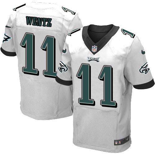 Cheap Philadelphia Eagles : fanswish.cn  hot sale
