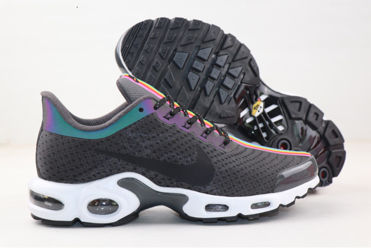 Men's Running weapon Air Max Plus CK1948-001 Shoes 029