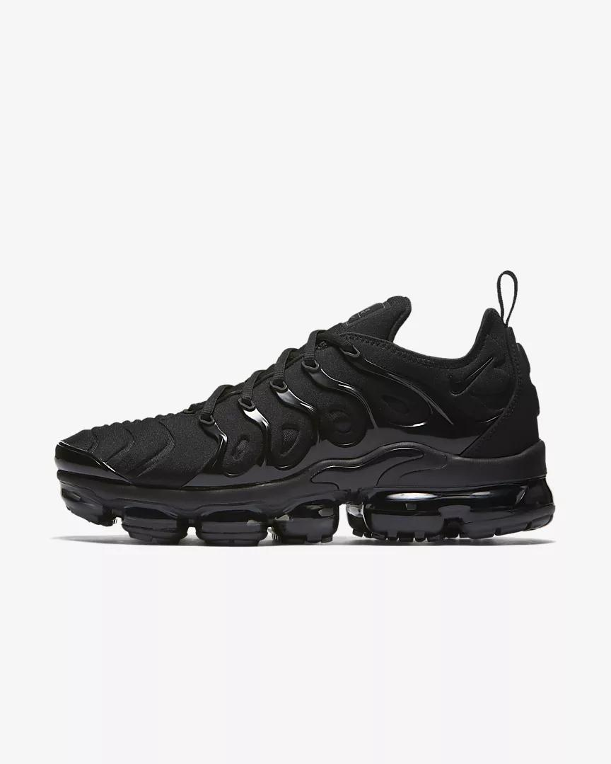 Men's Hot sale Running weapon Air Max TN 2019 Shoes 001