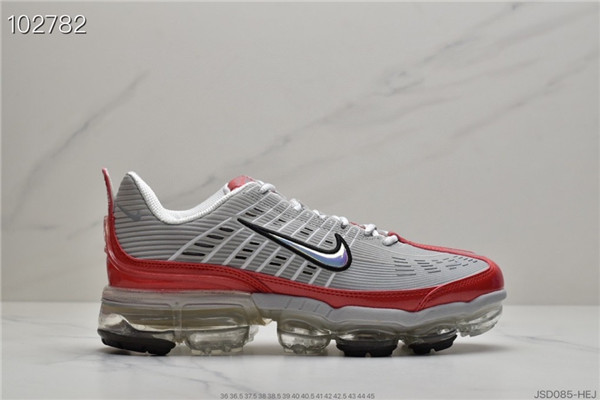 Men's Running weapon Air Max Shoes 009