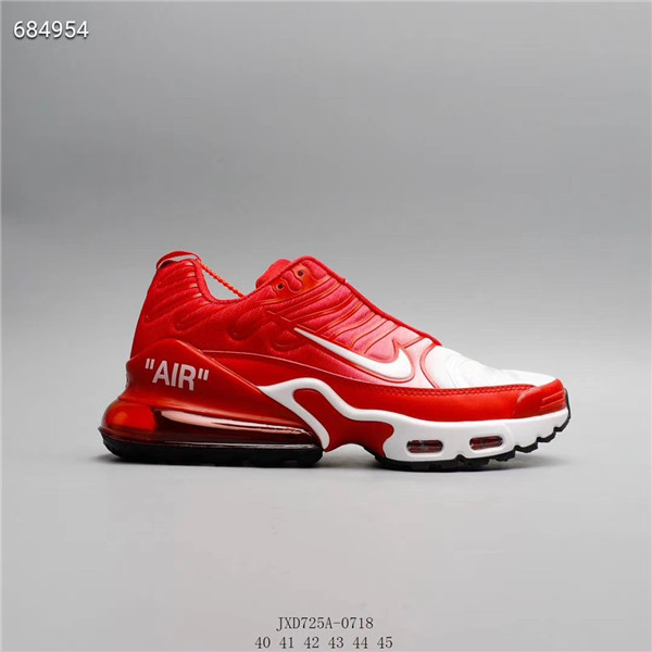 Men's Running weapon Running Weapon Air Max Zoom Shoes 008