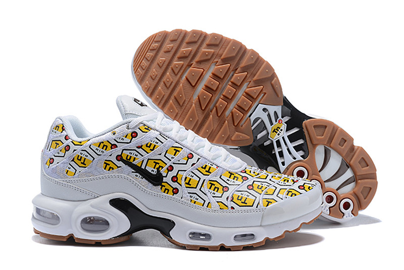 Men's Running weapon Air Max Plus Shoes 028