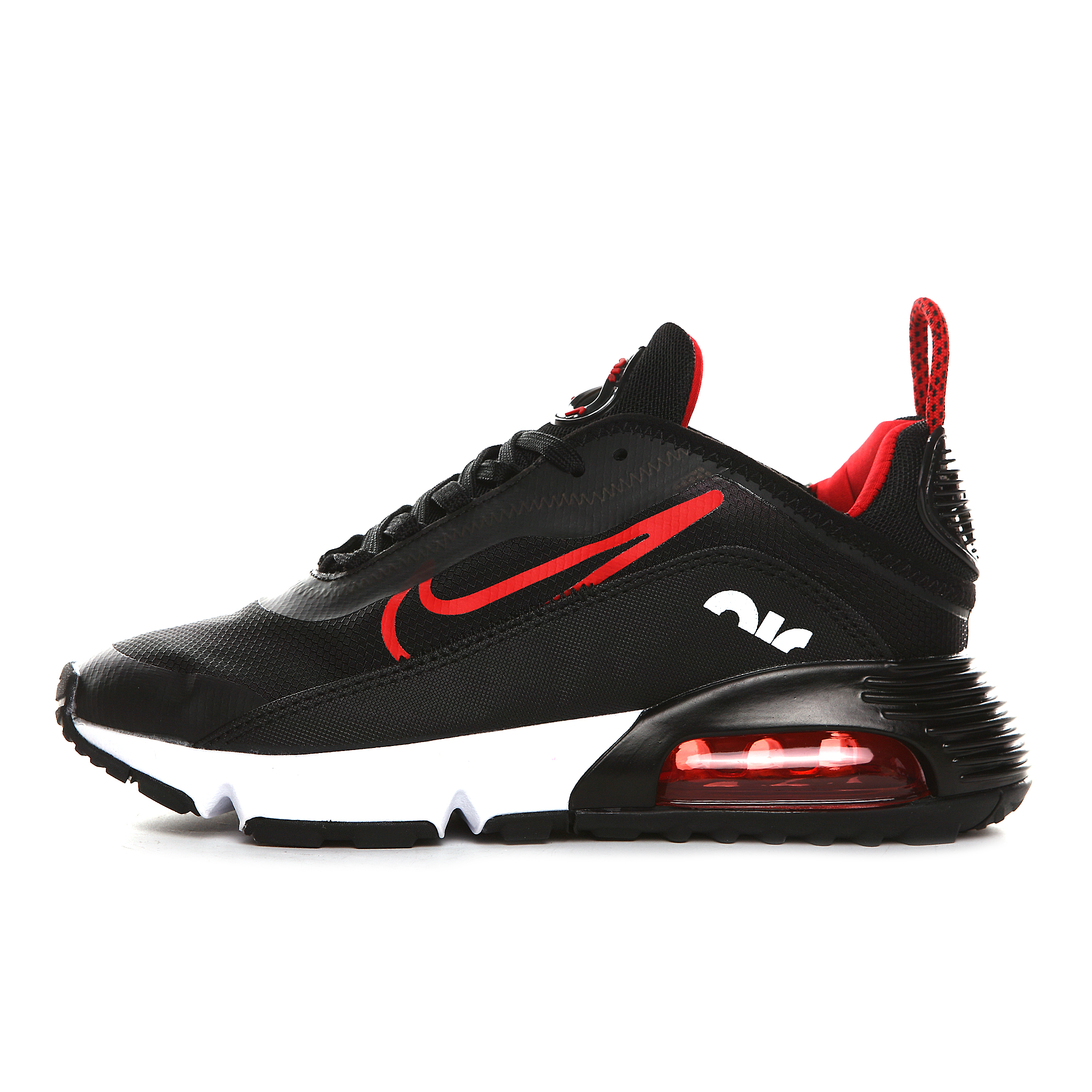 Men's Running weapon Air Max 90 Shoes 059