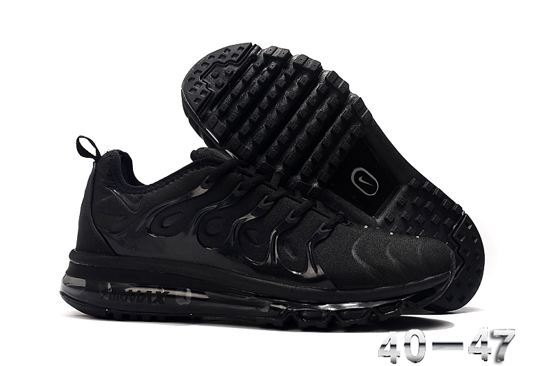 Men's Hot sale Running weapon Air Max TN 2019 Shoes 044