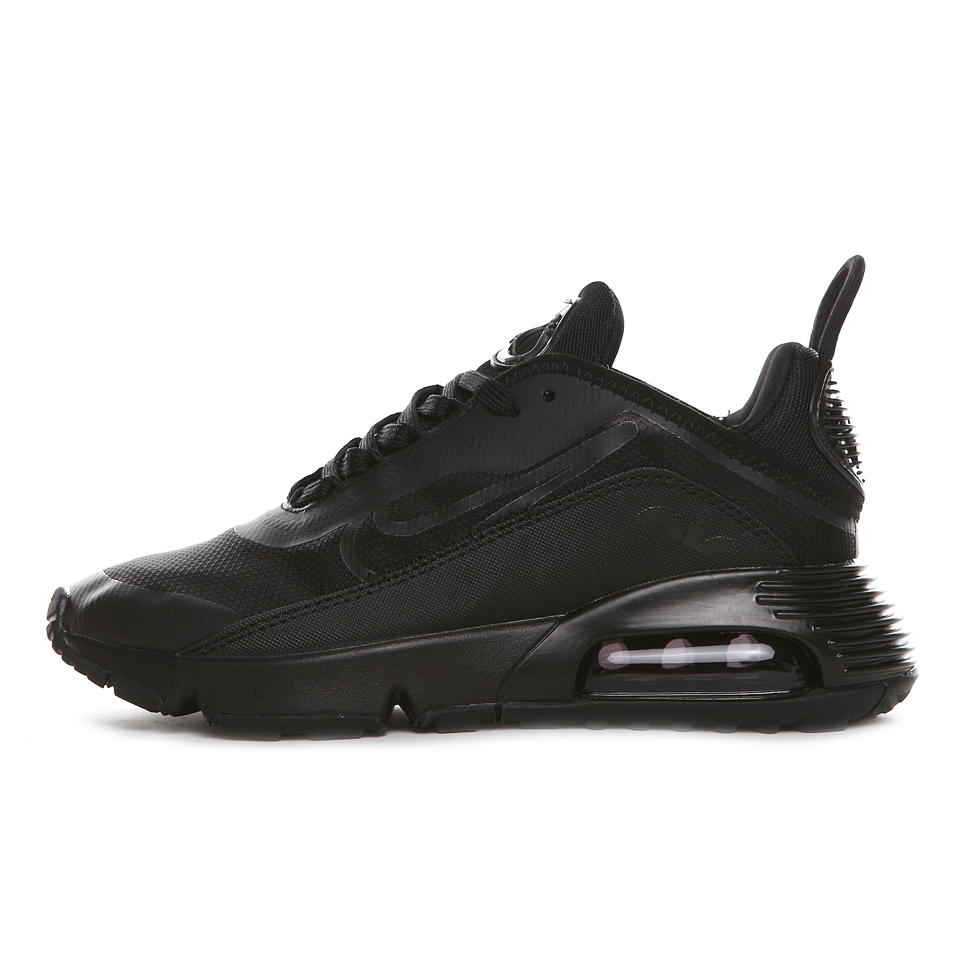 Men's Running weapon Air Max 90 Shoes 061