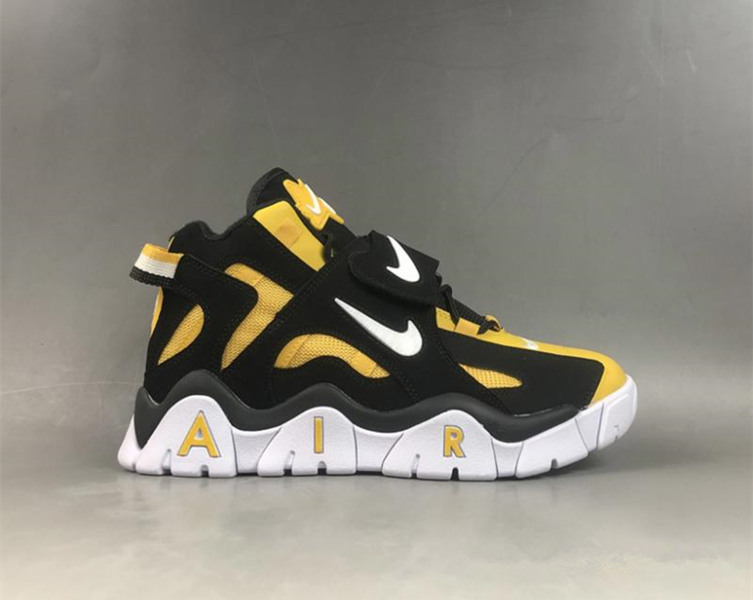 Men's Running weapon Air MaxShoes 011