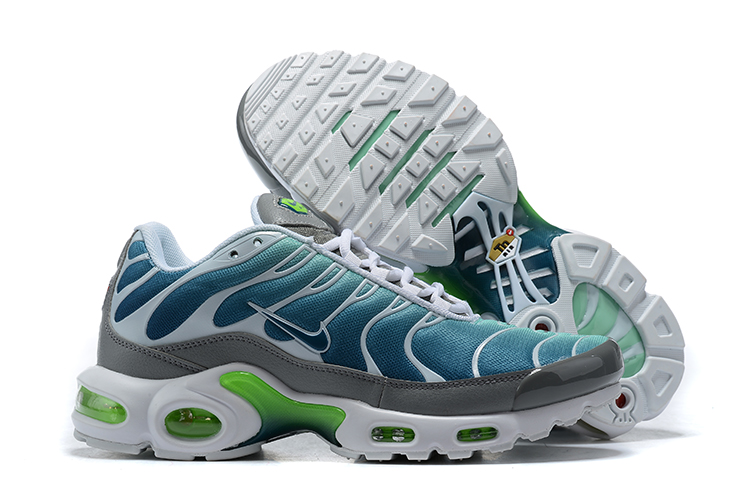 Men's Running weapon Air Max Plus Shoes 021