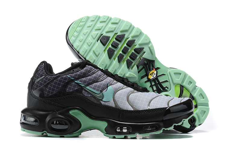 Men's Running weapon Air Max Plus CT1619-001 Shoes 022
