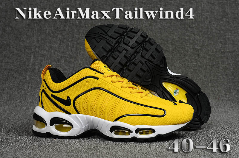 Men's Hot sale Running weapon Air Max TN 2019 Shoes 038