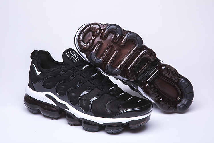 Men's Hot sale Running weapon Air Max TN 2019 Shoes 018