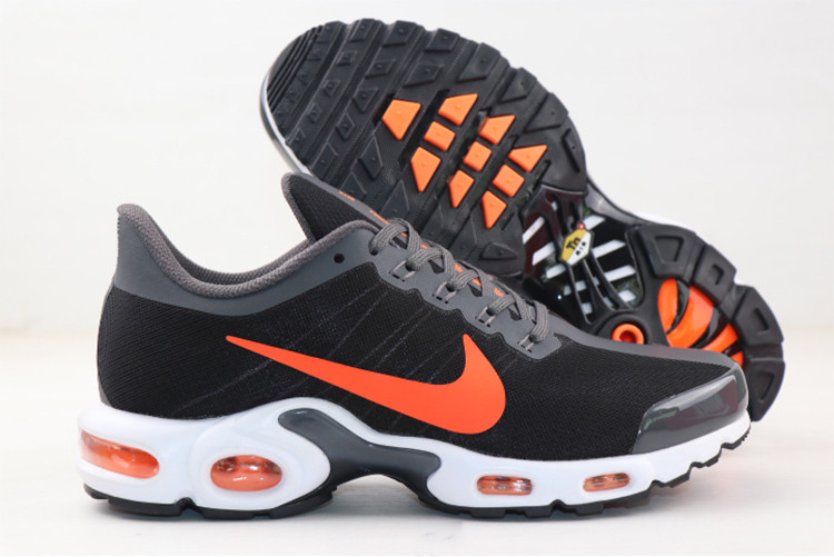 Men's Running weapon Air Max Plus Shoes 030