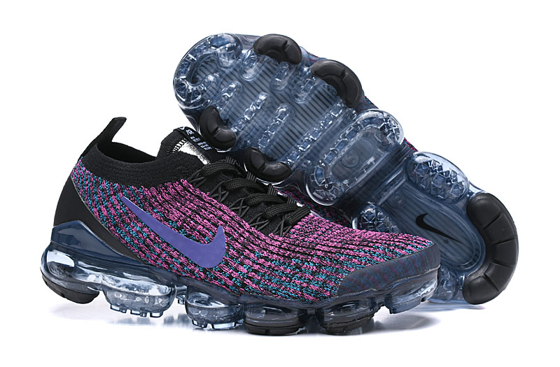 Hot sale Running weapon Nike Air Max 2019 Shoes Women 002