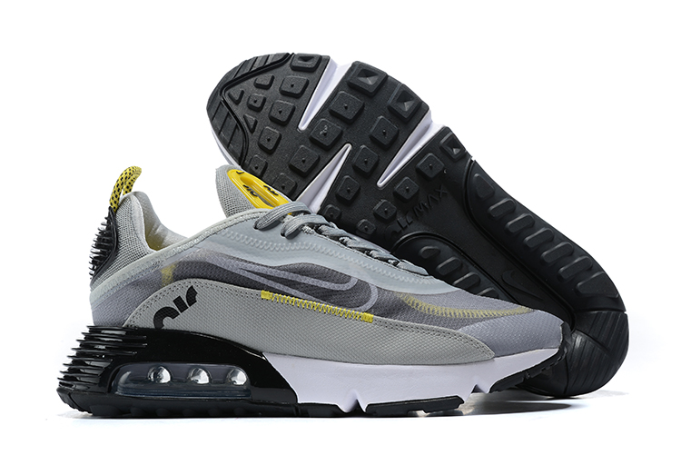 Men's Running weapon Air Max 2090 Shoes 008