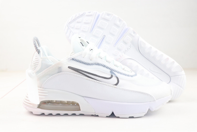 Men's Running weapon Air Max 2090 Shoes 011