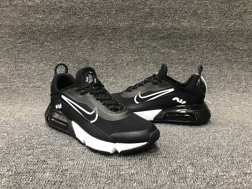 Women's Running weapon Air Max 90 Shoes 041