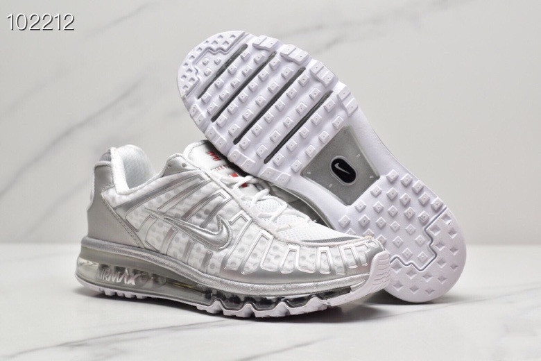 Men's Hot sale Running weapon Air Max TN 2019 Shoes 045