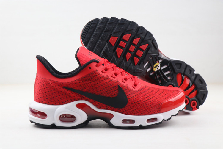 Men's Running weapon Air Max Plus Shoes 031