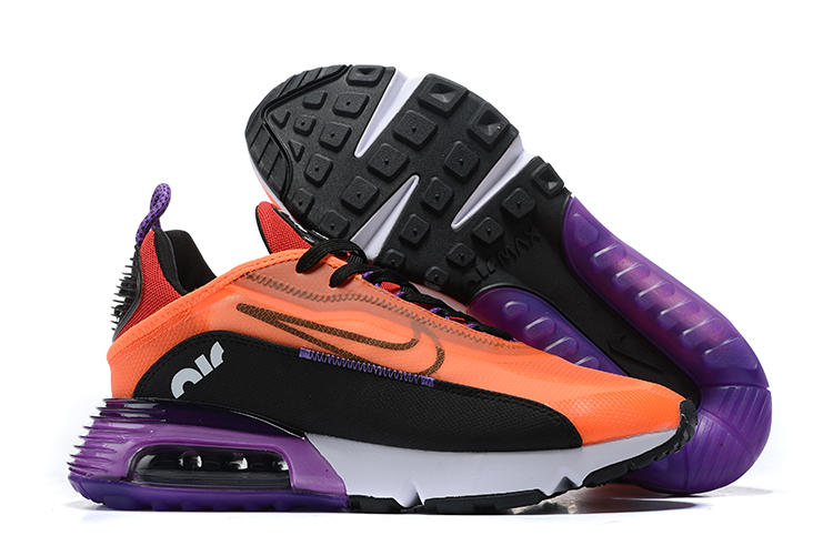 Men's Running weapon Air Max 2090 Shoes 007