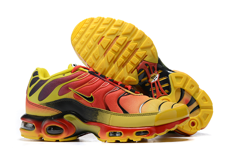 Men's Running weapon Air Max Plus CT0962-700 Shoes 027