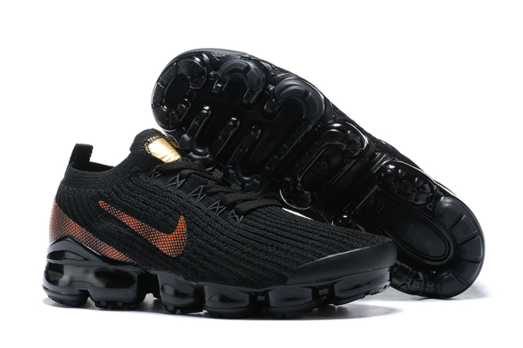 Men's Hot sale Running weapon Nike Air Max 2019 Shoes 095