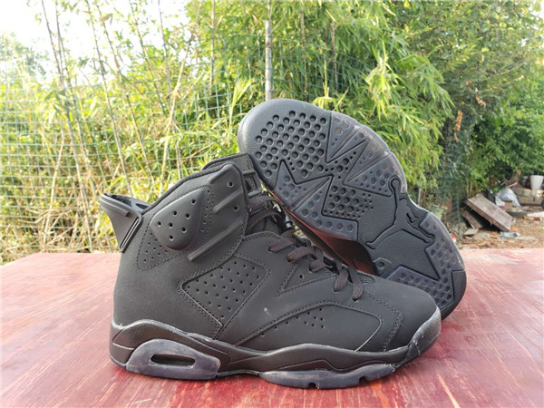 Men's Running Weapon Super Quality Air Jordan 6 Shoes 020