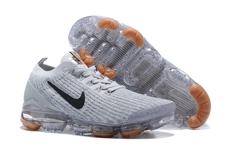 Men's Hot sale Running weapon Nike Air Max 2019 Shoes 097