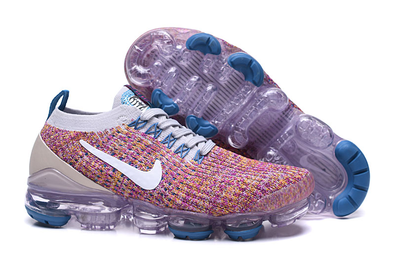 Men's Hot sale Running weapon Nike Air Max 2019 Shoes 099