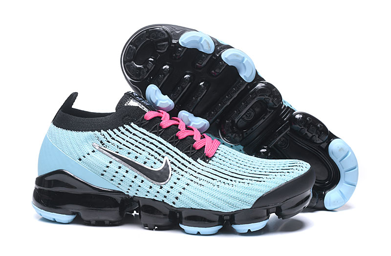 Men's Hot sale Running weapon Nike Air Max 2019 Shoes 100