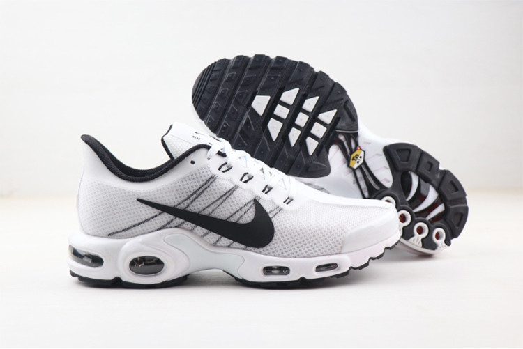 Men's Running weapon Air Max Plus Shoes 032
