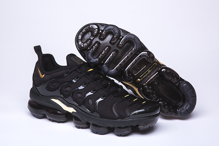 Women's Hot sale Running weapon Nike Air Max TN 2019 Shoes 004