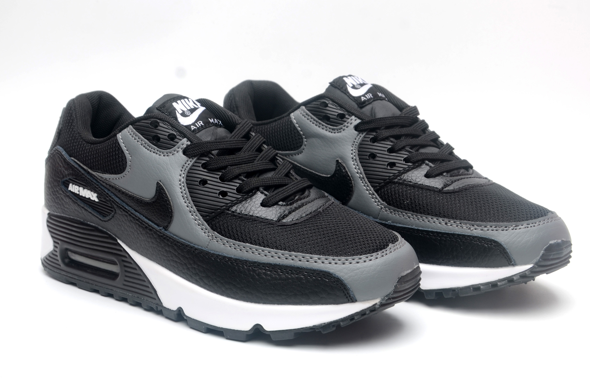 Women's Running weapon Air Max 90 Shoes 028