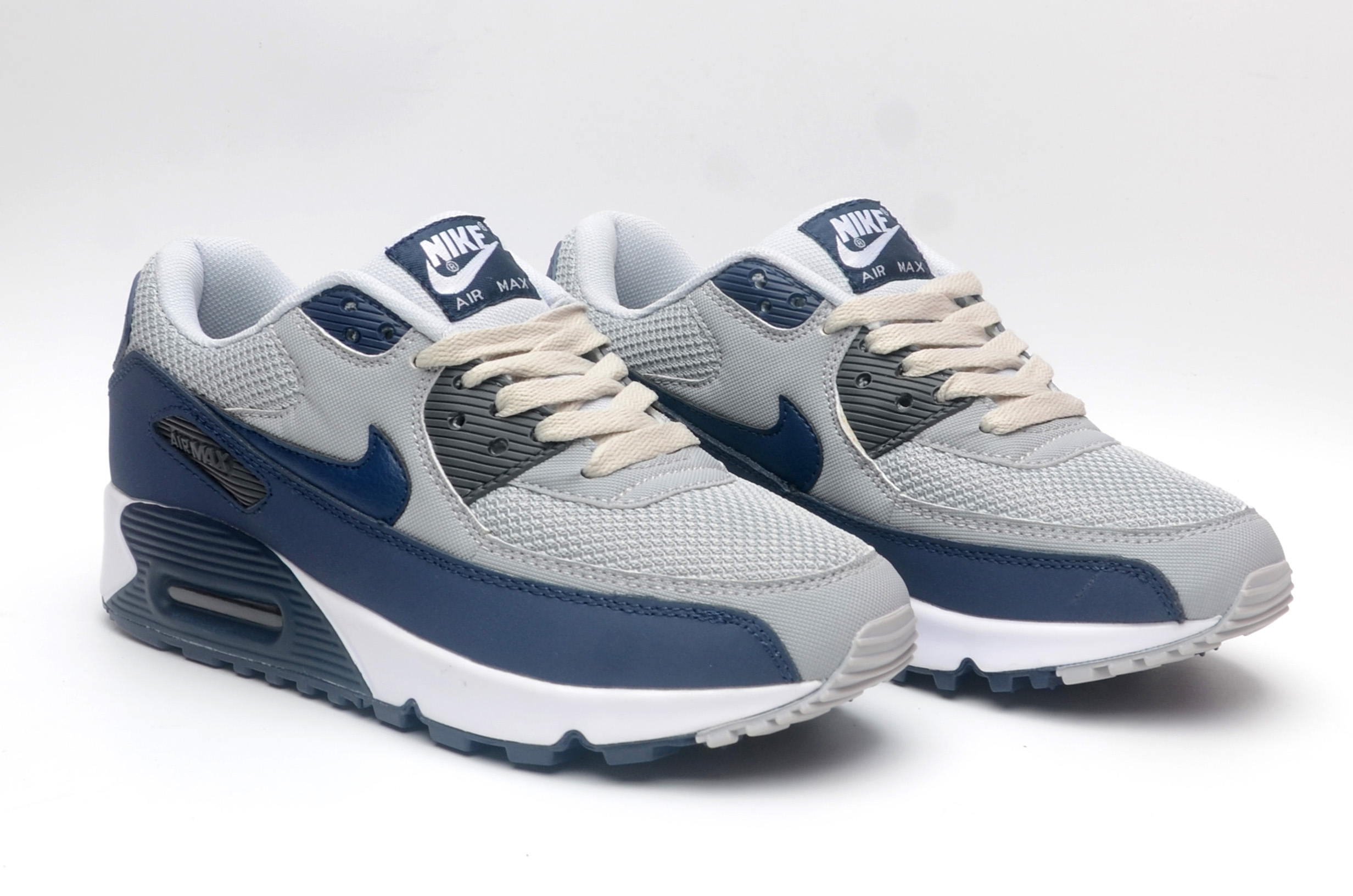 Women's Running weapon Air Max 90 Shoes 029
