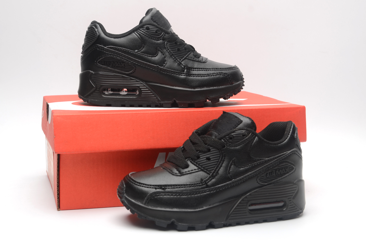 Women's Running weapon Air Max 90 Shoes 030