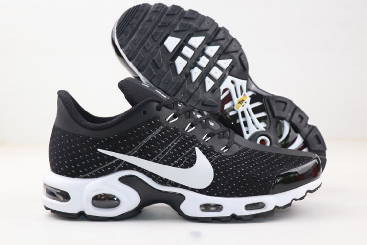 Men's Running weapon Air Max Plus Shoes 033