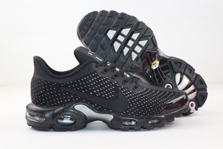 Men's Running weapon Air Max Plus Shoes 034