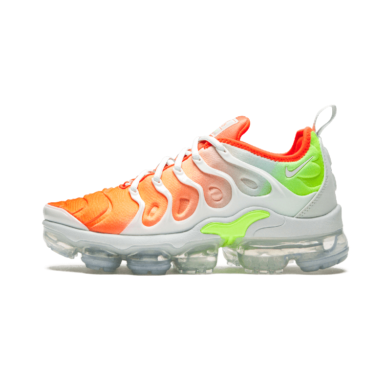 Women's Hot sale Running weapon Nike Air Max TN 2019 Shoes 006