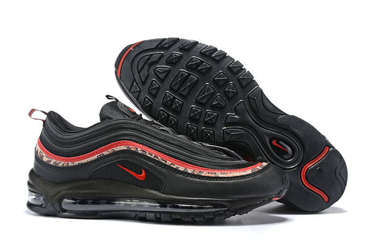 Men's Running weapon Air Max 97 Shoes 005