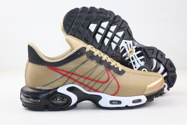 Men's Running weapon Air Max Plus Shoes 035