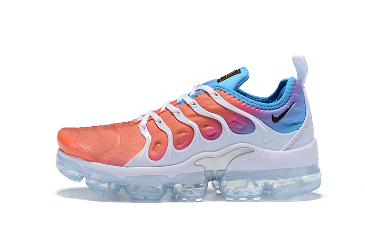 Women's Hot sale Running weapon Nike Air Max TN 2019 Shoes 007